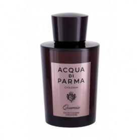 Acqua di Parma Colonia Quercia Woda kolońska 180ml