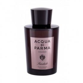 Acqua di Parma Colonia Sandalo Woda kolońska 180ml
