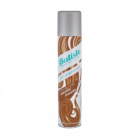 Batiste Beautiful Brunette Suchy szampon 200ml