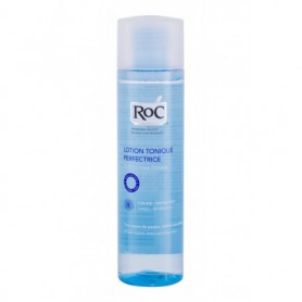 RoC Perfecting Toner Wody i spreje do twarzy 200ml