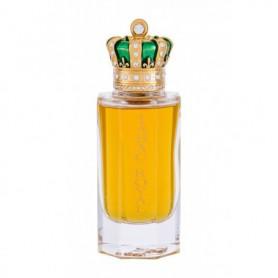 Royal Crown Tabac Royal Perfumy 100ml