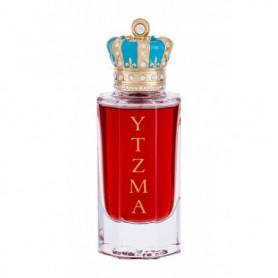 Royal Crown Ytzma Perfumy 100ml