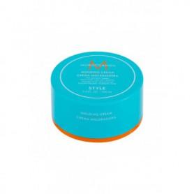 Moroccanoil Style Molding Cream Krem do włosów 100ml