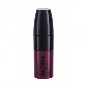 ALCINA Lip Shaker Balsam do ust 5ml Blackberry