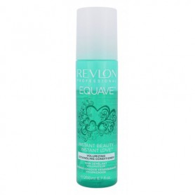 Revlon Professional Equave Volumizing Odżywka 200ml