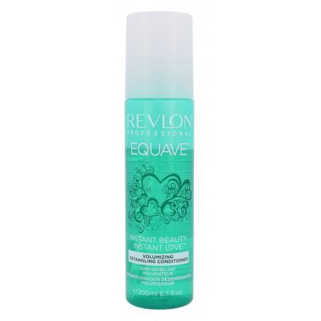 Revlon Professional Equave Volumizing Odżywka 200ml