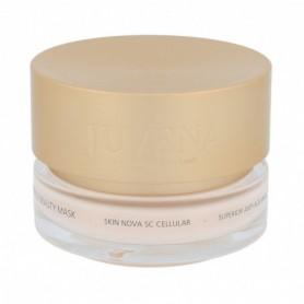 Juvena Miracle Beauty Skin Nova SC Cellular Maseczka do twarzy 75ml