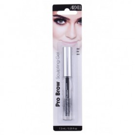 Ardell Pro Brow Sculpting Tusz do brwi 7,3ml Clear