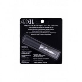 Ardell Brush-On Strip Lash Adhesive Sztuczne rzęsy 5ml