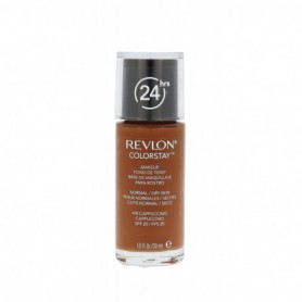 Revlon Colorstay Normal Dry Skin Podkład 30ml 410 Cappuccino