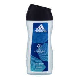 Adidas UEFA Champions League Dare Edition Żel pod prysznic 250ml