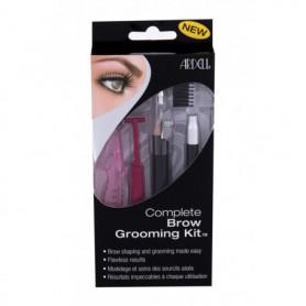 Ardell Brow Grooming Kit Kredka do brwi 2,3g