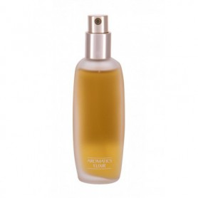 Clinique Aromatics Elixir Woda perfumowana 25ml tester