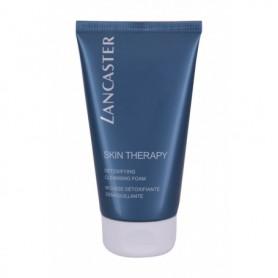 Lancaster Skin Therapy Detoxifying Pianka oczyszczająca 150ml
