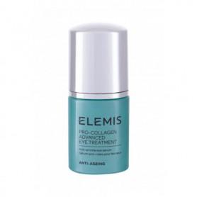 Elemis Pro-Collagen Anti-Ageing Advanced Eye Treatment Żel pod oczy 15ml