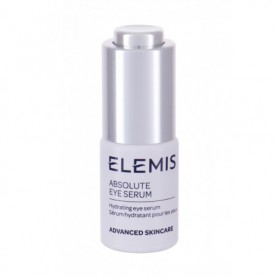 Elemis Advanced Skincare Absolute Eye Serum Żel pod oczy 15ml
