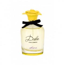 Dolce&Gabbana Dolce Shine Woda perfumowana 75ml