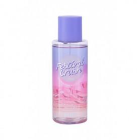 Pink Festival Crush Spray do ciała 250ml