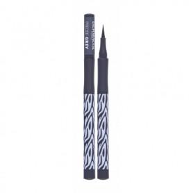 Dermacol Precise Eye Marker Eyeliner 1ml Grey