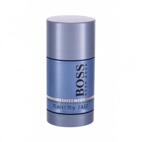 HUGO BOSS Boss Bottled Tonic Dezodorant 75ml