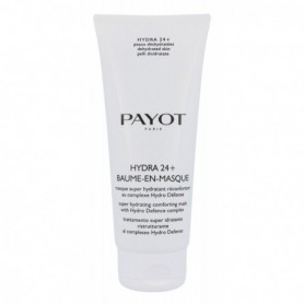 PAYOT Hydra 24  Super Hydrating Comforting Mask Maseczka do twarzy 100ml