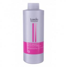 Londa Professional Color Radiance Post-Color Treatment Maska do włosów 1000ml