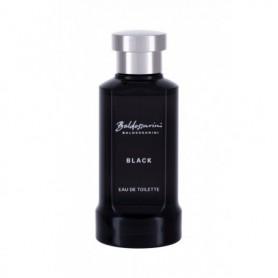 Baldessarini Black Woda toaletowa 75ml