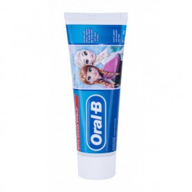 Oral-B Kids Frozen Pasta do zębów 75ml