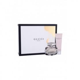 Gucci Gucci Bamboo Woda perfumowana 50ml zestaw upominkowy