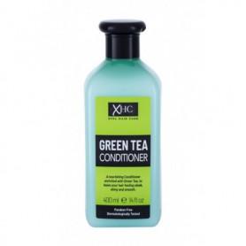 Xpel Green Tea Odżywka 400ml