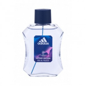 Adidas UEFA Champions League Victory Edition Woda toaletowa 100ml