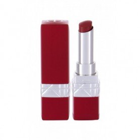 Christian Dior Rouge Dior Ultra Rouge Pomadka 3,2g 641 Ultra Spice