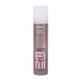 Wella Professionals Eimi Mistify Me Strong Lakier do włosów 75ml