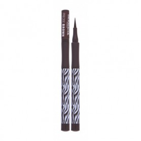 Dermacol Precise Eye Marker Eyeliner 1ml Brown