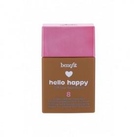 Benefit Hello Happy SPF15 Podkład 30ml 08 Tan warm