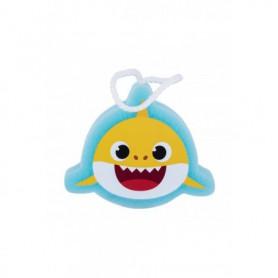 Pinkfong Baby Shark Akcesoria do kąpieli 1szt