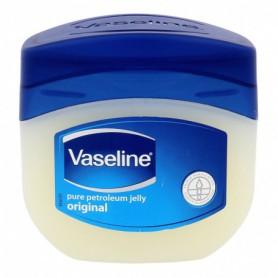Vaseline Original Żel do ciała 100ml