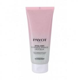 PAYOT Rituel Corps Exfoliating Melt-In-Cream Peeling 200ml
