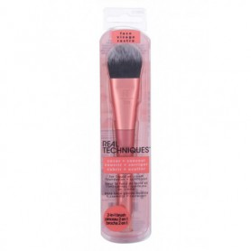 Real Techniques Brushes Cover   Conceal Pędzel do makijażu 1szt
