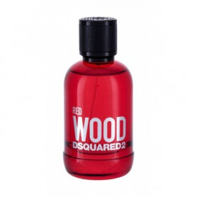Dsquared2 Red Wood Woda toaletowa 100ml