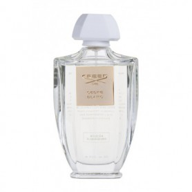Creed Acqua Originale Cedre Blanc Woda perfumowana 100ml