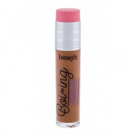 Benefit Boi-ing Cakeless Korektor 5ml 12