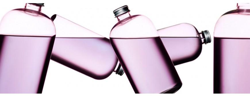 Perfumy linia damska -Sklep internetowy  Online-perfumy.pl